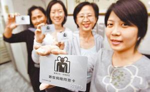 中国人体器官年捐献量世界第二,共挽救了3万多条生命