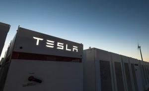 Model 3扩产之路有多难?特斯拉资深电池主管突告离职