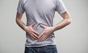 90后的胃垮了?专家:就诊比例偏高,多为功能性胃病易缓解