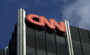 AT&T并购时代华纳受阻:美国司法部要求必须卖了CNN