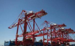 商务部:中美经贸成果双向互利,元首会晤为企业创造有利条件