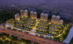 碧桂园成国家装配式建筑产业基地,引领建筑业未来发展