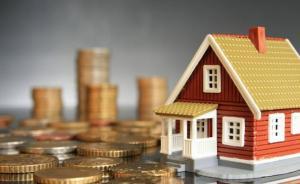 多家房企打算跟进类REITs项目,相关产品有望在近期获批