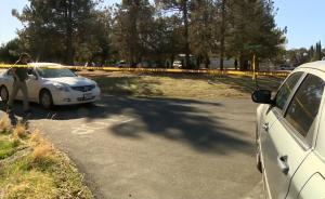 加州小学连环枪击致5死,两名儿童受伤