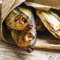 """国家食药监总局发布""""致癌物""""完整清单:咸鱼等为一类致癌物"""