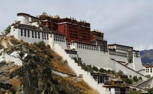 西藏抓获28名布达拉宫票贩子:大量获取预约号高价卖出