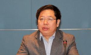 水利部人事司副司长孙高振挂任安庆市委常委、市政府党组成员