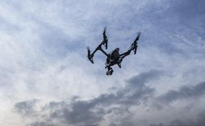无锡出台民用无人机管理办法,违规飞行最高罚3万元