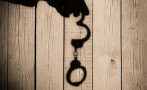 贵州遵义查获一生产销售假茅台酒案,作假者谎称自己使用