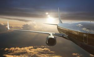 民航局局长:将启动编制航空物流业发展指导意见