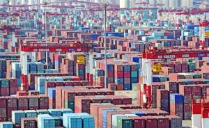 美国向WTO提交申请,反对中国自动获得市场经济地位