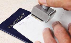 泰国签证限量因缺少签证纸?可改办落地签但费用增加