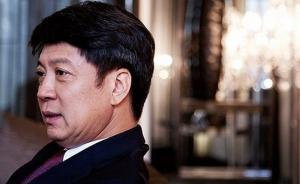 孙宏斌接手万达城17天后开始卖房,单个项目回款424亿元