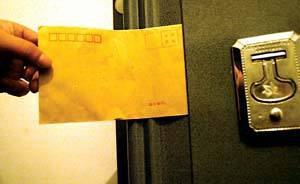 辽宁省原副省长刘强曾主政的抚顺市,被指肃清拉票贿选不彻底