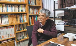 访日本民间南京大屠杀研究者小野贤二:铁证如山,不容篡改