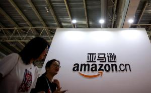 亚马逊云计算宁夏区域正式开放,中国本土厂商面临全面挑战