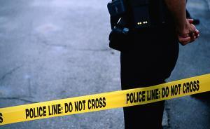 美国宾夕法尼亚大学校园枪击事件致2死,校方称未有学生卷入