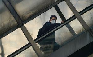 环保部:打好今冬明春京津冀大气治理攻坚战,配套方案获通过