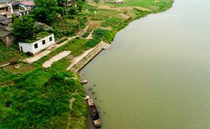 四川沱江水污染防治出新规:近两成劣V类水体三年内基本消除