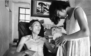 浙江12岁女孩欲辍学赚钱救父,官方承诺不会让她因贫失学