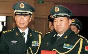 军科院战争研究院副院长毛新宇担任电视剧《秋收起义》总顾问
