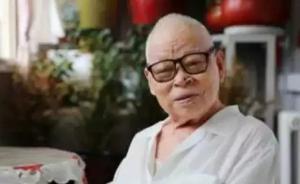 1962年对印作战老将阴法唐:我军不轻易动,要动就来大的
