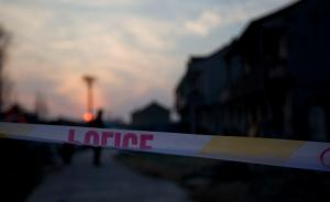 两名中国侨胞在南非遭持枪歹徒袭击,双双中枪身亡