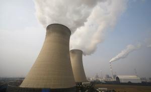 """争议火电行业""""湿法脱硫"""":谁是造成雾霾的""""罪魁祸首""""?"""