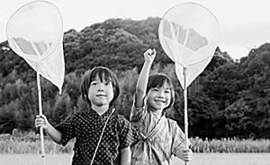 """日本中小学暑假作业布置""""自由研究"""":没人指导,需独立完成"""