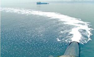 环保部:按期保质完成今年水污染防治重点任务形势严峻