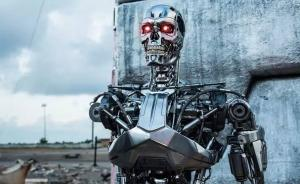 卫报评马斯克呼吁禁止机器人参战:无异于劝说饮料商不榨橙汁