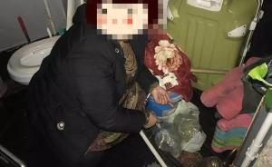 义乌破获公安部督办特大吸贩毒案,缴获大麻80斤刑拘21人