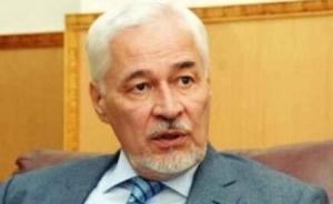 俄驻苏丹大使在官邸死亡,系近一年来第七个死亡的俄外交官
