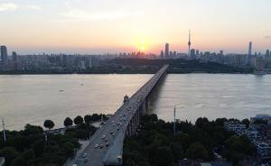 中国启动长江干流涉河建设项目核查,将建项目台账和信息平台