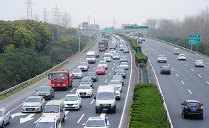 全国清理27.6万辆隐患大型客货车,曝光152家运输企业