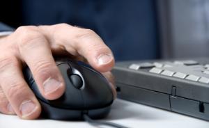 国家网信办有关负责人就《互联网跟帖评论服务管理规定》答问