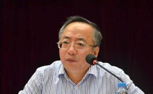 国开行首席经济学家刘勇:把金砖合作放在一带一路框架内研究