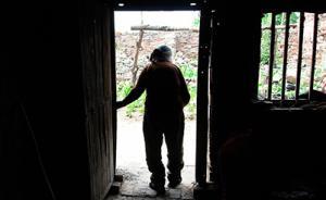 """误以为""""女儿住院"""",杭州91岁老太拄拐寻女独自夜行6小时"""