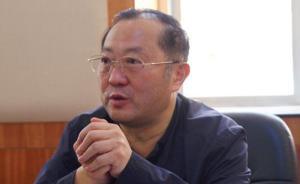 云南高院执行局原局长杨照民受贿2422万,一审获刑13年