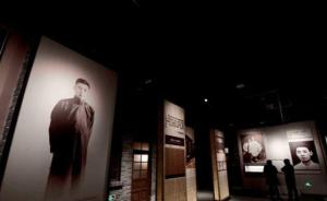 纪念周恩来诞辰120周年,《人民总理周恩来》在淮安开展