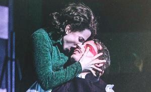 莱布雷希特专栏:海德格尔的平庸之爱