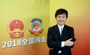 两会新观察?|王小川:北京赛车pk10有没有假,没有迹象表明人工智能会控制住人