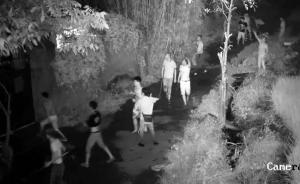 视频丨村干部举报垃圾非法倾倒,家里多次遭砸