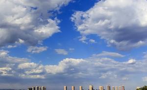 安徽沿江5市环境整治再推进:不留死角、不留盲区