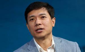 李彦宏:不担心人工智能会控制人类,安全是百度的第一天条