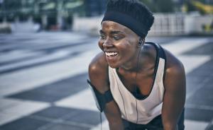 一场关于跑步听音乐的激辩,音乐究竟是兴奋剂还是毒药