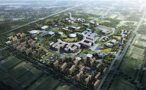 新华国际时评:关键时刻的中国担当_亚博